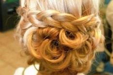 Причёски салон «Авиапарк»