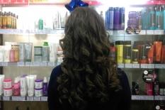 Причёски: ул. Грзодубовой