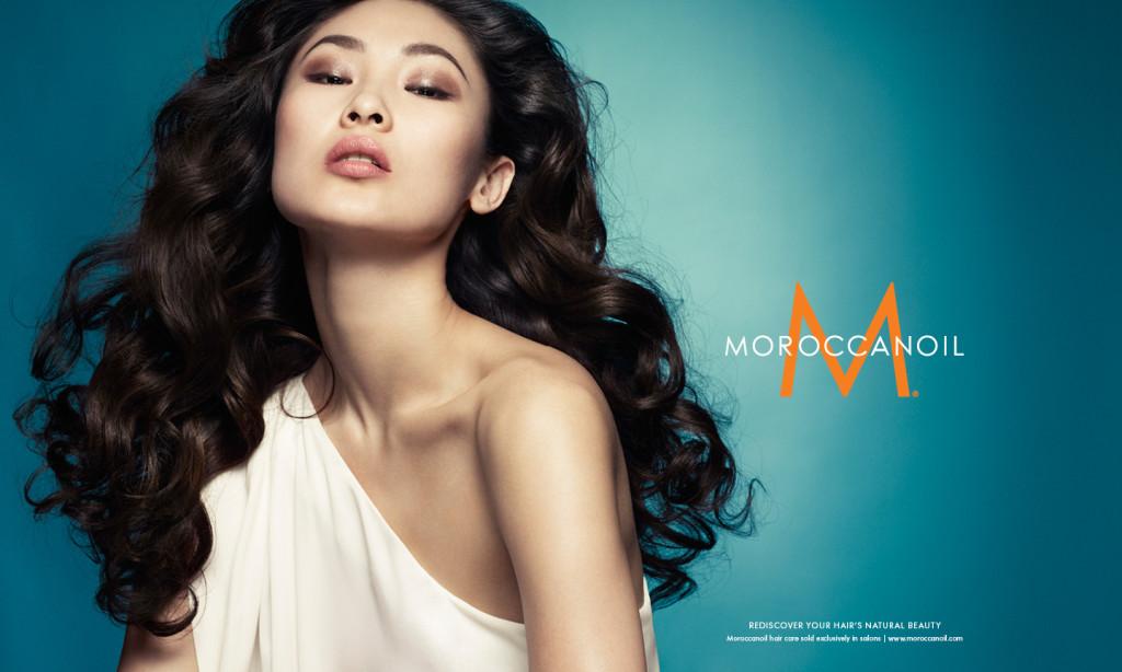 Moroccanoil_AdCampaign_20123
