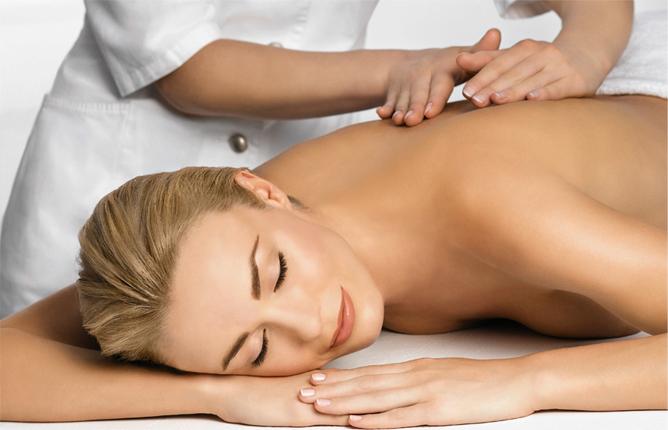 img-massage1