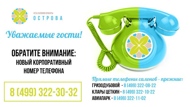 Телефон_монитор_1