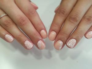 короткие ногти_300