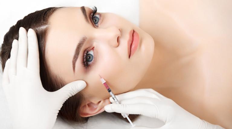 terapevticheskaya-kosmetologiya