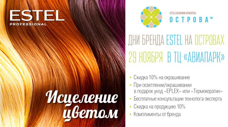 Okrash-Estel_site_nov_29